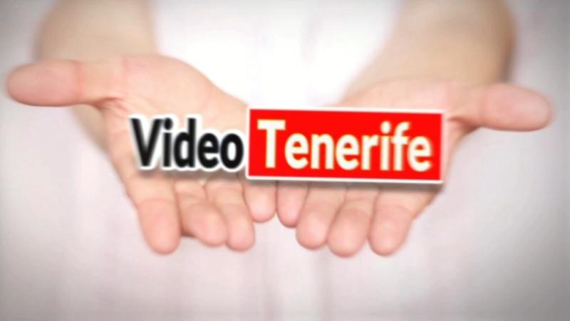 Nuevo VideoTenerife