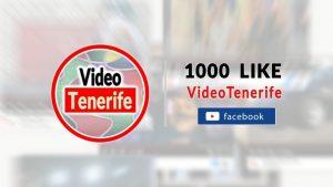 1000 Like