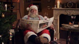 Banno Natale
