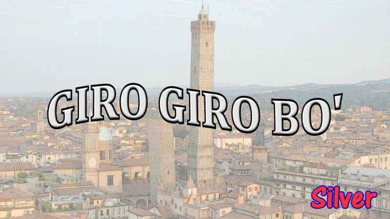 GiroGiroBO'