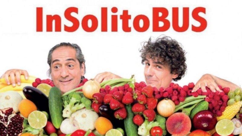 InsolitoBUS