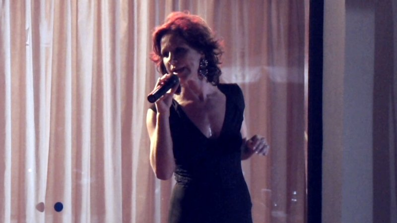 Jenny Rospo