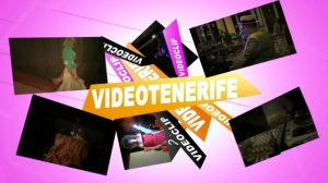 promo videotenerife