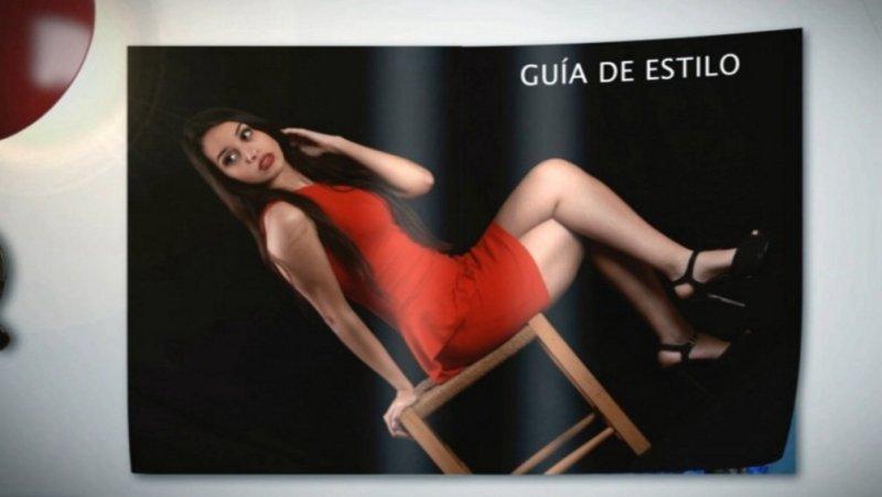 Roxana Álvarez
