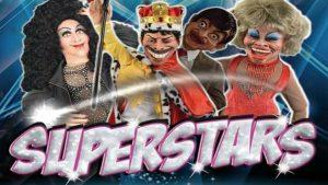 superstarshow