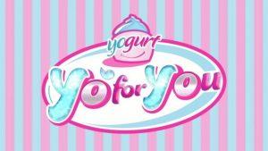 yoforyou