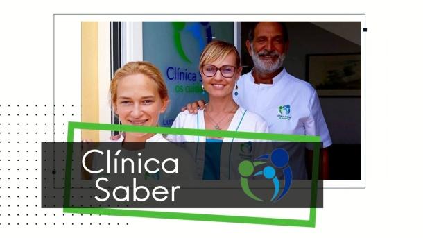 Clínica Saber Tenerife