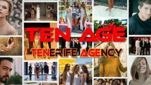 Ten Age