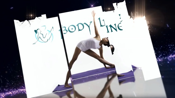 BodyLine Pilates