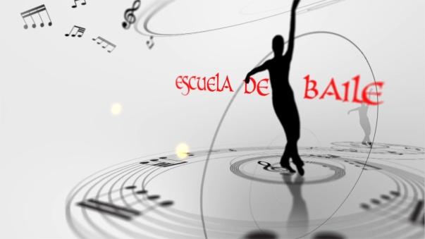 BodyLine Baile