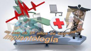 Clinica Saber