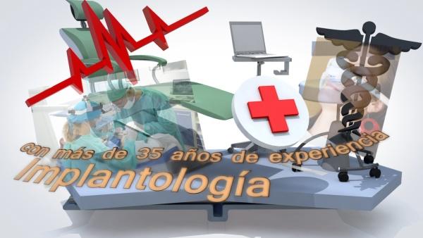 Clinica Saber Promo