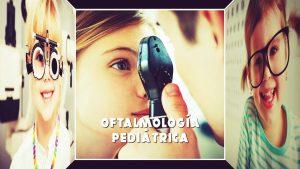 Oftalmologia Herrera