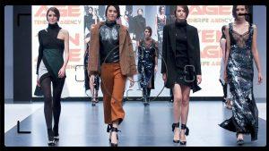 Feria de la moda 2019